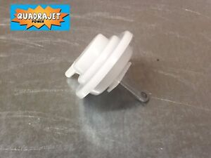Quadrajet Carburetor Choke Pull Off 492 New Vacuum Brake Gm 67 74
