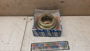 Nos Blackmer 336982 Mechanical Seal ivcv Cast Iron carbon viton For A 4 Pump