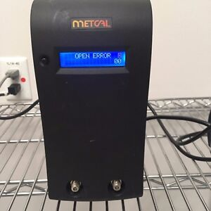 Metcal Mx ps5000