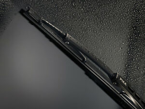 Piaa Super Silicone 22 Wiper Blade For Ford 2005 2009 Mustang Driver Side