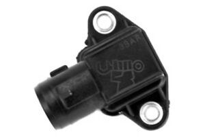 Omni Power 3 Bar Map Sensor For B D H F Series Engines