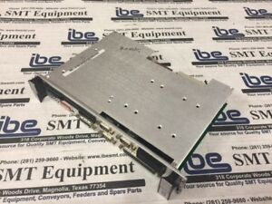 Adept Tech Floppy Hard Drive Module 10332 22000 30332 22350