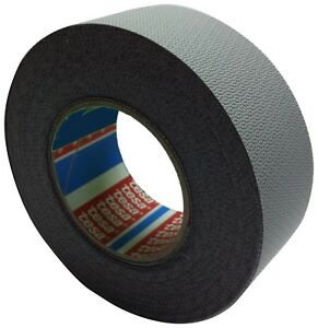 Tesa 4863 Grip Tape 2 Width 0 025 Thick 9 Yd Length pack Of 1