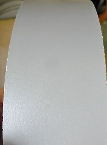 Gray Fog dark Melamine Edgebanding Roll 3 5 X 120 With Preglued Adhesive