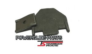 New Tsi Powerglide Band Apply Wedge And Strut