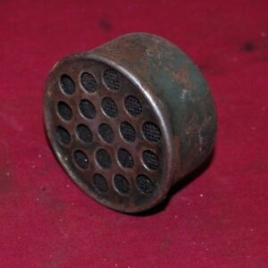 Maytag Single Cylinder Model 92 Air Breather Filter Gas Engine Motor Op22 3 2