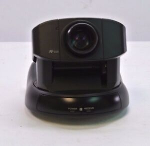 Sony Polcycom Evi d30 Ptz Conference Camera