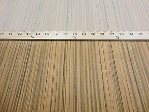 Gold Teak Composite Wood Veneer 24 X 96 With Paper Backer 1 40 Thickness 740