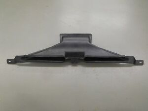 69 70 Mustang Shelby Mach1 Air Conditioning Defroster Duct
