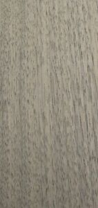 Walnut Wood Veneer Edgebanding Roll 3 1 4 X 120 With Hot Melt Adhesive Glue