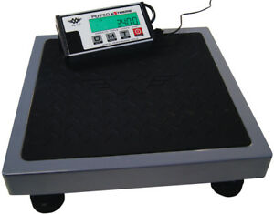 Package Scale Platform Myweigh Pd750 Extreme 749 6lbs X 3 5oz Digital