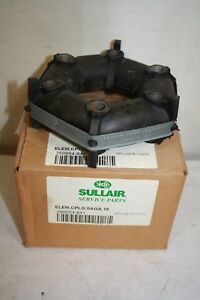 Sullair 250004 641 Coupling Element