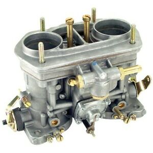 40 Idf Weber Carburetor Dunebuggy Vw