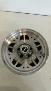 1993 95 Ford Ranger Oem Used Alloy Wheel F37a1007ca
