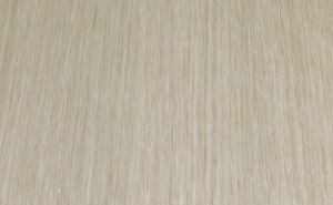 White Oak Rift Wood Veneer Sheet 48 X 24 With Wood Backer 1 25th Thickness