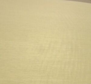 Koto African Wood Veneer Sheet 48 X 96 With Paper Backer 1 40 Thickness