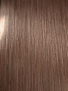 Rosewood Composite Wood Veneer 48 X 120 With Paper Backer 1 40 Thick 462