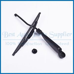 For Jeep Grand Cherokee 1999 2000 2001 2002 2003 2004 Rear Wiper Arm