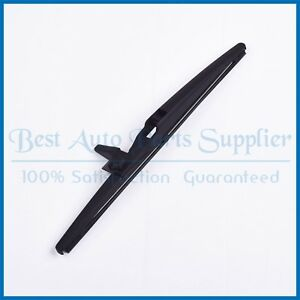 For Toyota 4runner 2010 2011 2012 2013 2015 2015 Rear Wiper Blade