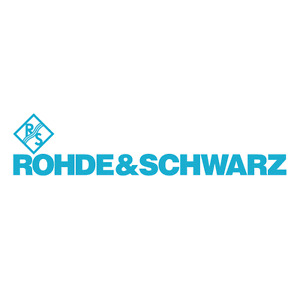 Rohde Schwarz Nrp18s 10mhz To 18ghz Power Sensor Open Box