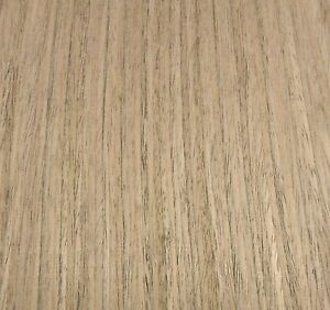 Walnut Composite Wood Veneer Sheet 48 X 120 With Paper Backer 1 40th Thick