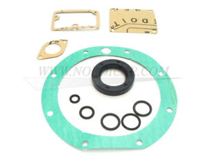 Volvo 380100 Overdrive Gasket Set Amazon P1800 140 D type