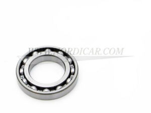 Volvo 380307 Bearing Overdrive Amazon P1800s 140 D type Od