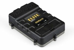 Haltech Elite 2500 Dbw Ecu Only With Usb Software Key And Usb Cable