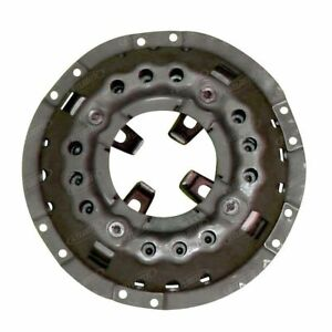 231 2600 3600 4000 4500 4600 5000 5100 5200 Ford Tractor Pressure Plate Clutch