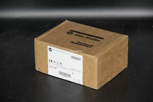 New Surplus Sealed Allen Bradley 2711c t3m Ser B Panelview C300 Graphic Terminal