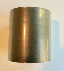 Kwikprint Kingsley Hot Stamping Printing Foil Roll 600 Ft 3 Wide Charcoal Grey