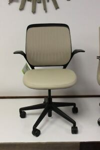 Steelcase Cobi Guest Chair