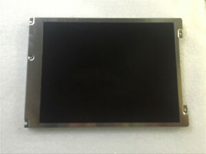1pcs Lcd Screen Display Panel For Led 800 600 Tianma Tm084sdhg01