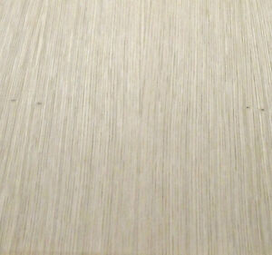 Oak White Rift Wood Veneer Sheet 24 X 24 With Paper Backer 1 40th Thickness