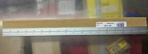 Starrett Cb18 16r Blade Only For Combination Squares In Stock