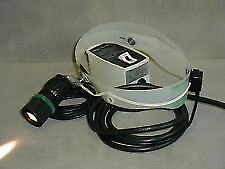 Welch Allyn 49003 Headlight W 79003 Power Supply