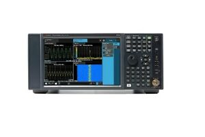 Keysight agilent N9010b Exa Signal Analyzer Multi touch 10 Hz To 26 Ghz Op02