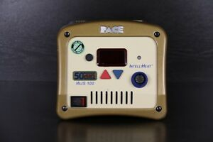 Pace Wjs 100 High Power Soldering Station