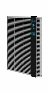 Marley Ht2024ss Qmark Residential Smart Series Heater