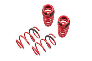 Megan Racing Lowering Springs For 05 13 Bmw E90 E91 E92 E93 3 Series X drive Awd