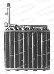 Four Seasons A C Evaporator Core 54668