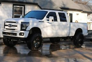 24x14 S Wrapped In 37 S 8x170