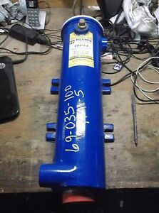 New Filenco Compressed Air Dryer Filter Cd418 8