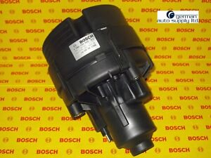 Audi Air Smog Pump Bosch 0580000023 New Oem Pump