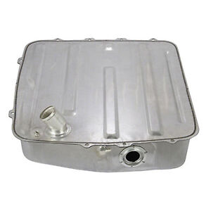 Replacement Fuel Tank For 1970 1976 Mg Mgb Tnkro5d
