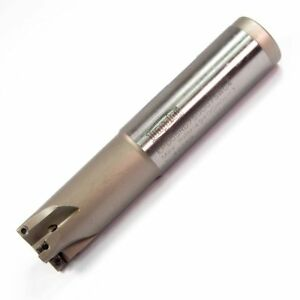 Indexable End Mill Tungaloy Epd05r075u0075w04