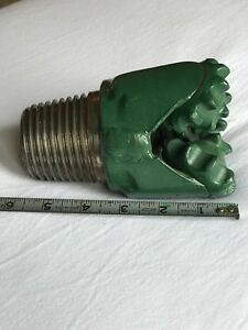3 7 8 Tricone Drill Bit Oil Gas Water