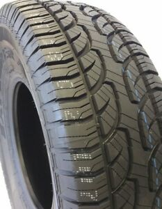 4 tires Lt305 70r16 Road Warrior Centara 118 115q Premium Quality 3057016