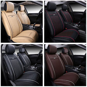 For Toyota Rav4 2013 2016 5 seats Car Seat Cover Mat Chair Cushion 4 Colors Udd