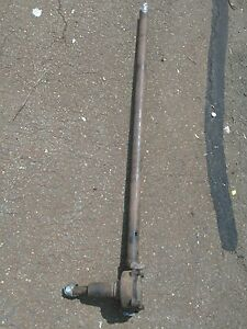 31 32 33 34 35 Chevy Coupe Sedan Pu Truck 33 Column Hot Rat Rod